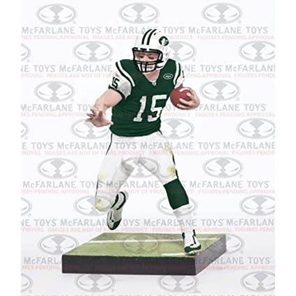 hot sale online 57181 7ddb7 McFarlane Toys NFL Series 30 - Tim Tebow Action Figure
