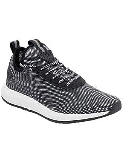 buy online 478fb 19448 Amazon.com | adidas Originals Men's NMD_r2 Running Shoe ...