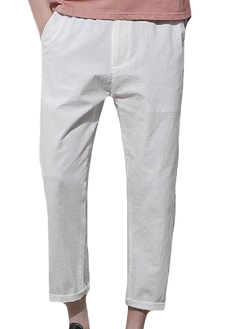 2a96e0923c6e MLG Men's Applique Straight Leg Best Selling Tracksuit Bottoms at Amazon  Men's Clothing store: