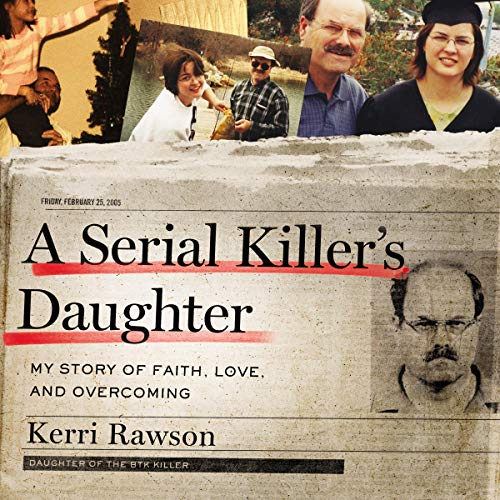 Pdf Christian Books A Serial Killer's Daughter