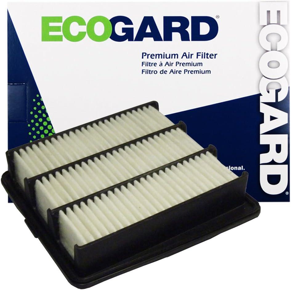 Premium Filter Cabin Air Filter For Hyundai Sonata 2009-2010 2.4L 3.3L Engine
