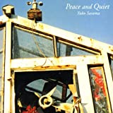 Peace and Quiet (Original Piano Solo)