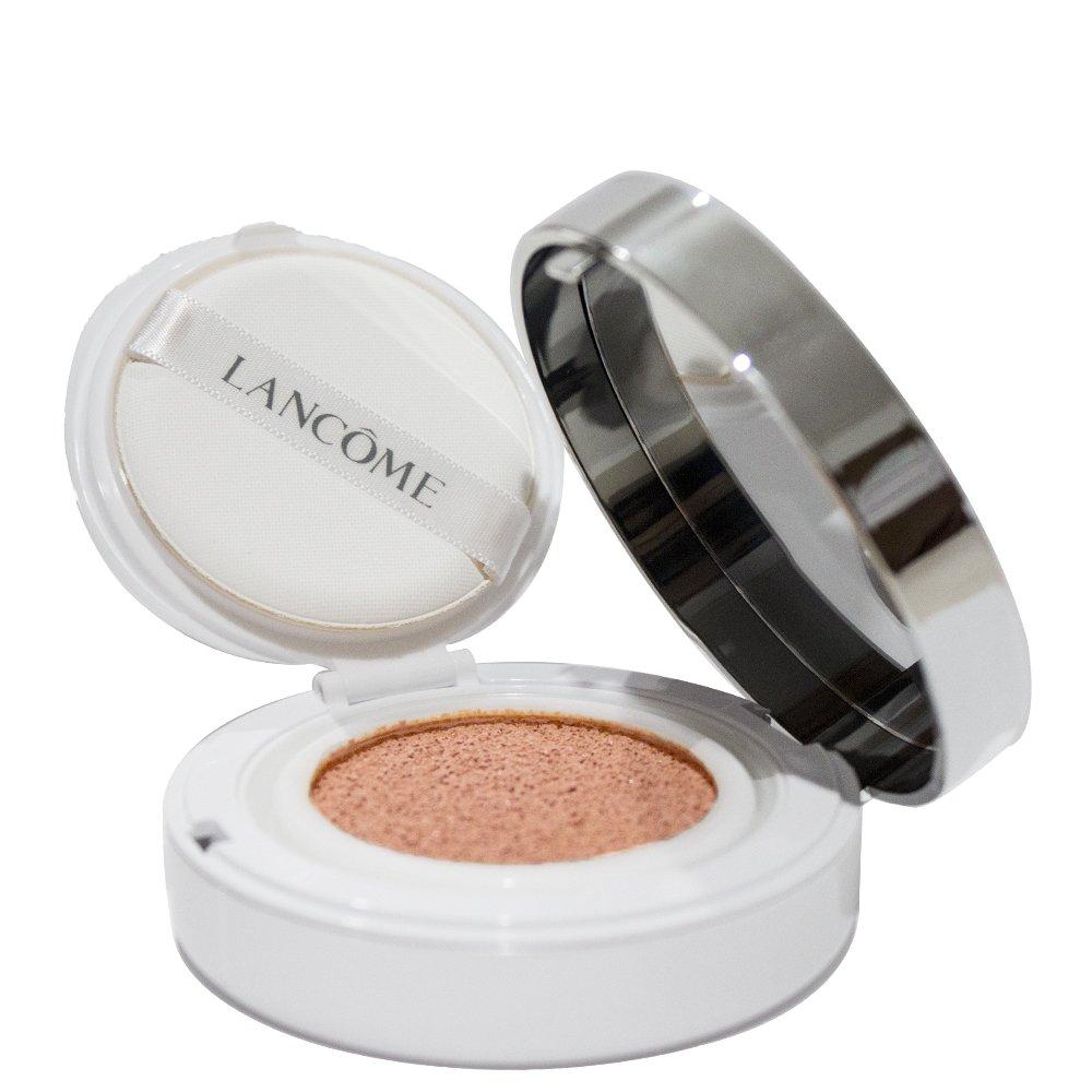 Lancôme Teint Miracle Cushion LSF 23 ricarica 02 beige rosato 14 g Lancome Italy W-C-11652