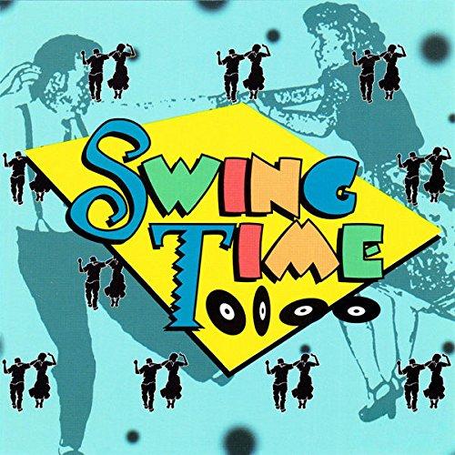 Enoch Light - Swing Time - Zortam Music
