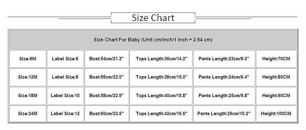 Cyhulu Toddler Infant Baby Boys Girls Sleeveless Star Letter Print Vest Top+Denim Shorts Summer Outfits Set
