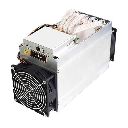 bitcoin minerit hardware pret în india
