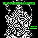 This Town Needs a Monster Audiobook by Andersen Prunty Narrated by Andersen Prunty