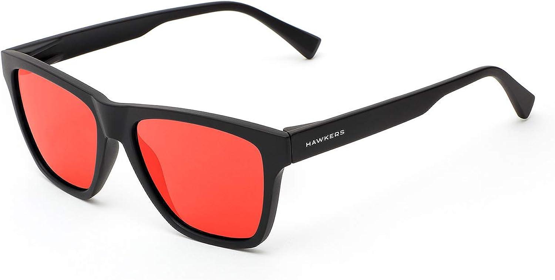 HAWKERS One LS Sunglasses Unisex Adulto