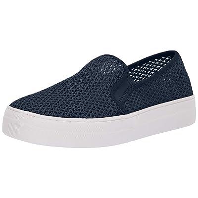 Steve Madden Women's Gills-m Sneaker   Fashion Sneakers