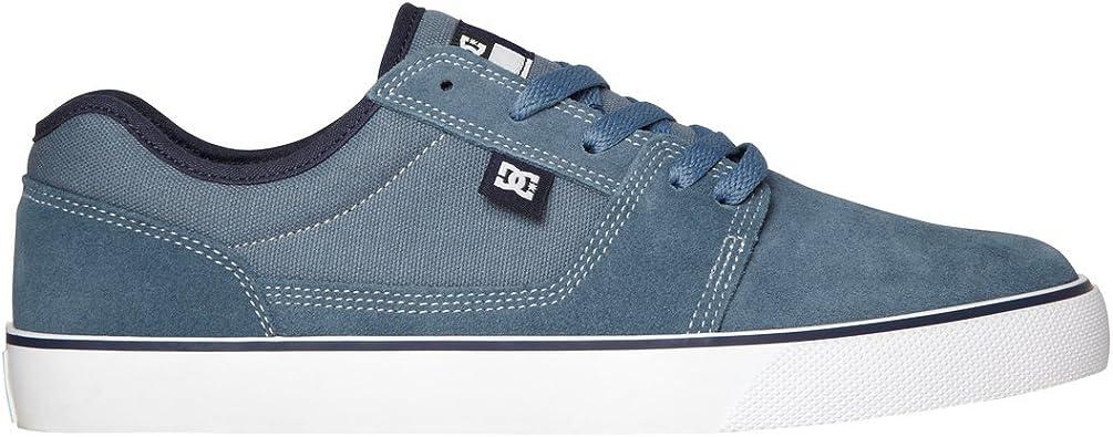 Amazon.com: DC Shoes Mens Shoes Tonik S