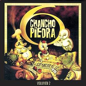 Eligiendo Una Reina (Live Version): Chancho En Piedra: MP3 Downloads