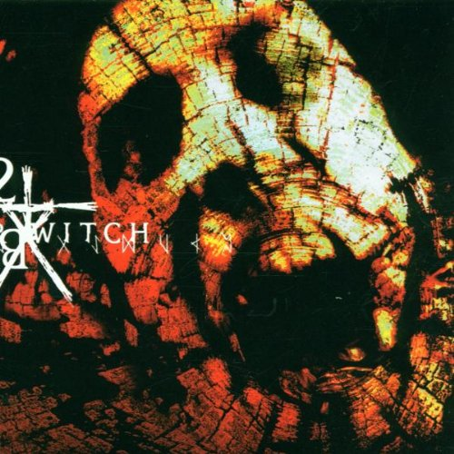 - Blair Witch 2 : Book Of Shadows