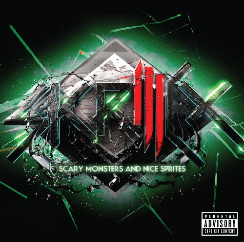 scary-monsters-and-nice-sprites-ep
