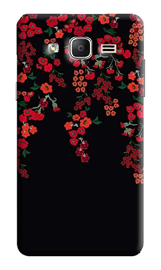 factory authentic 36cdd 69a64 Back Cover for Samsung Galaxy J5 UV Printed Soft Back: Amazon.in ...