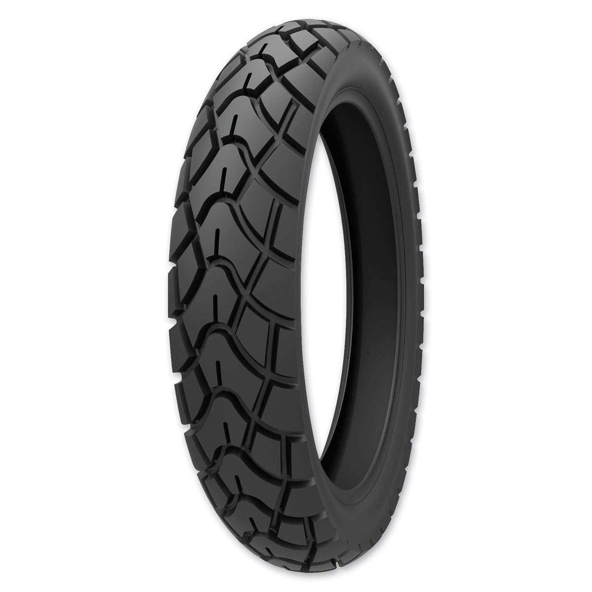 Kenda Dual Sport K761 Rear Tire 120//80-18