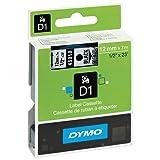 Dymo DYM45010 LabelWriter 450 DUO D1