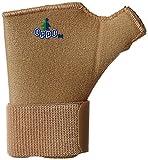 Oppo Wrist/Thumb Support Medium