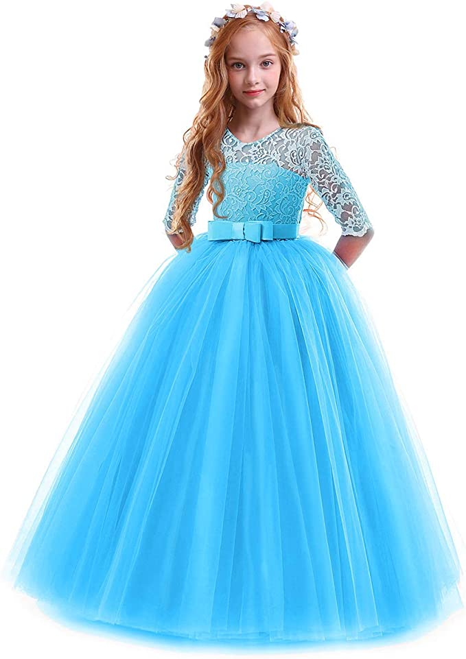 ibtom+castle+dresses