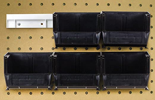 Quantum Storage Systems HNS210BK product image 4