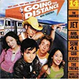 Going the Distance by Original Soundtrack