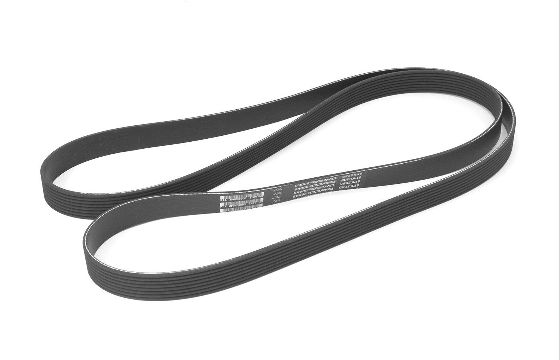 Omix-Ada 17111.45 Serpentine Belt by Omix-Ada