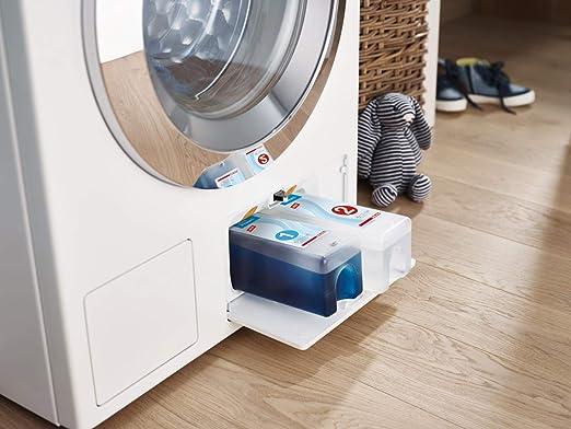 Waschmaschine wasser ablassen so geht s focus