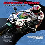 Smooth Riding the Pridmore Way, Reg Pridmore and Geoff Drake, 1884313469
