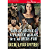 Sons of Justice 6: A Painter Walks into an Irish Pub (Siren Publishing LoveXtreme Forever)
