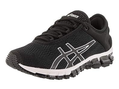 100% authentic f4e1b 92c86 ASICS Women's Gel-Quantum 180 3 Running Shoes