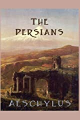 The Persians Paperback
