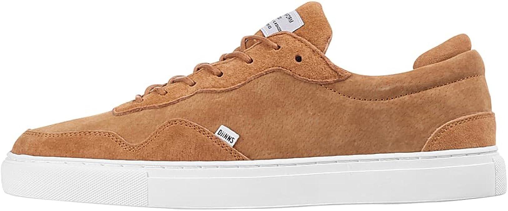 Djinns Herren Sneaker Awaike Sneakers: