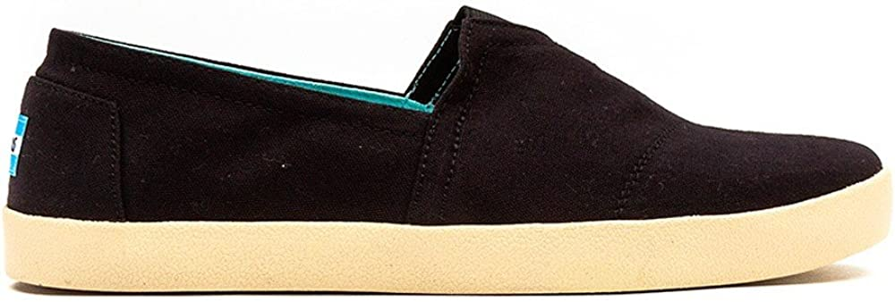 TOMS Men's Avalon Slip-on