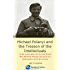 Michael Polanyi and the Treason of the Intellectuals