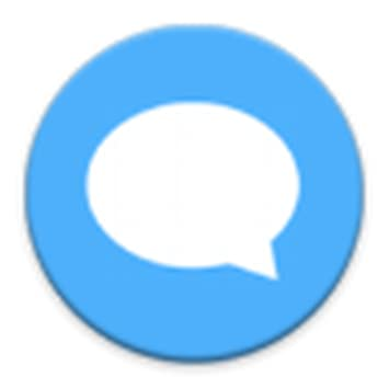 Chatmeet