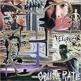 Feelings by Obliterate (2000-11-24)