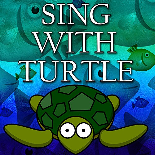 Skip to My Lou (Songs For Young Children To Sing)