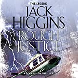Rough Justice: Sean Dillon Series, Book 15
