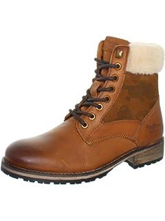 1254783a992c7 Pepe Jeans Rake Adie, Tongs Femme  Amazon.fr  Chaussures et Sacs