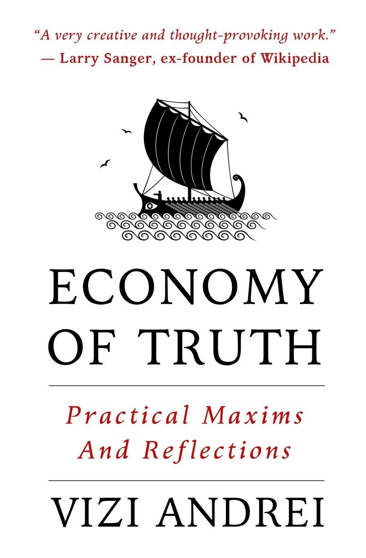 Economy of Truth