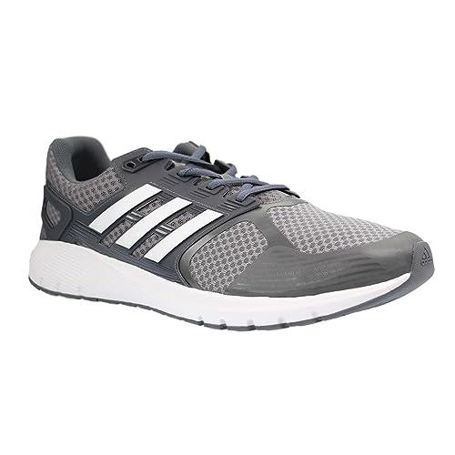 low priced dda1e e4109 Chaussures adidas Duramo 8