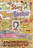 Image of The Story of Tracy Beaker