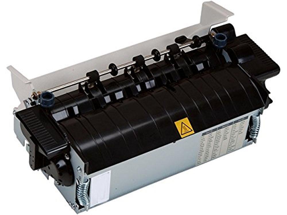 Lexmark Fuser Assembly, 110-120V, 120000 Yield (40X8110)