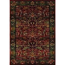 Amazon outdoor oriental rug