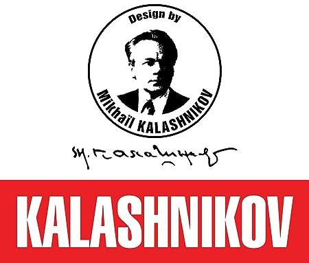 """Résultat de recherche d'images pour """"kalashnikov logo"""""""