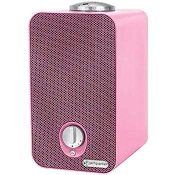 ac4150pca nightnight 4in1 air purifier hepa filter