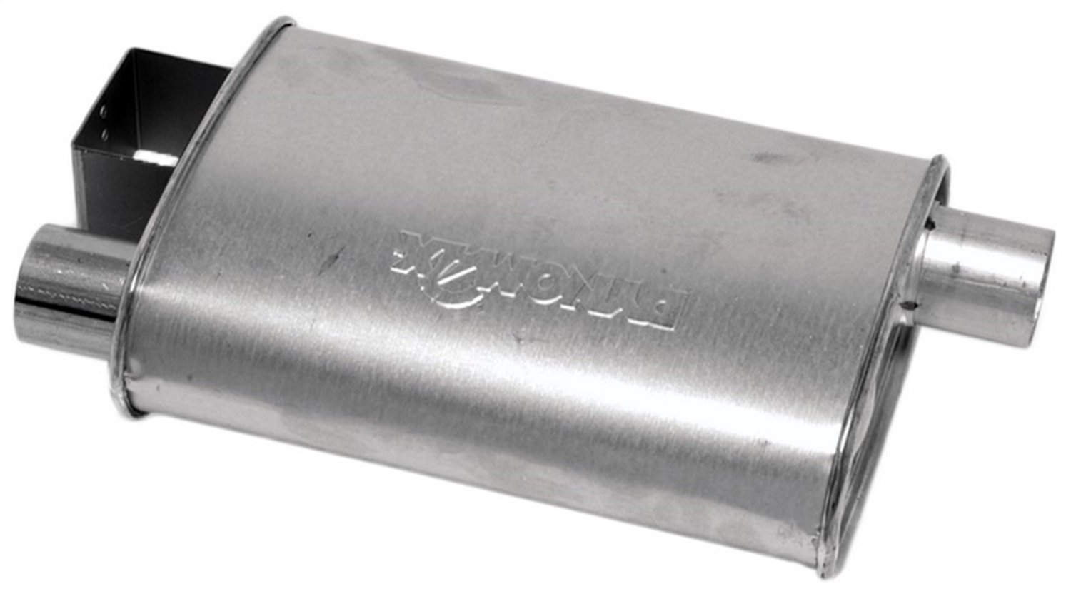 Dynomax 17735 Super Turbo Muffler