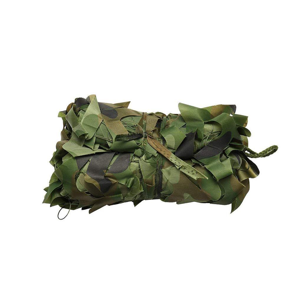 ZLZMC Camouflage Desert Oxford Tuch Für Jagd Camping Schießen Versteckte Camping Im Freien, 3 Mt  10 Mt, 4 Mt  10 Mt, Etc.