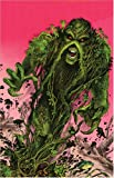 Swamp Thing, Vol. 8: Spontaneous Generation