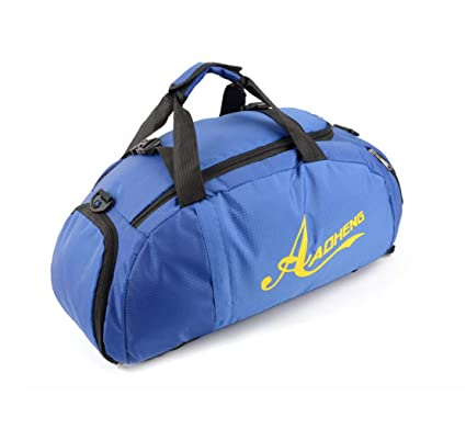 Jayxi Sports Bag Oxford Waterproof Bolsas Manija Dama Bolsa ...