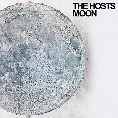 Moon]()